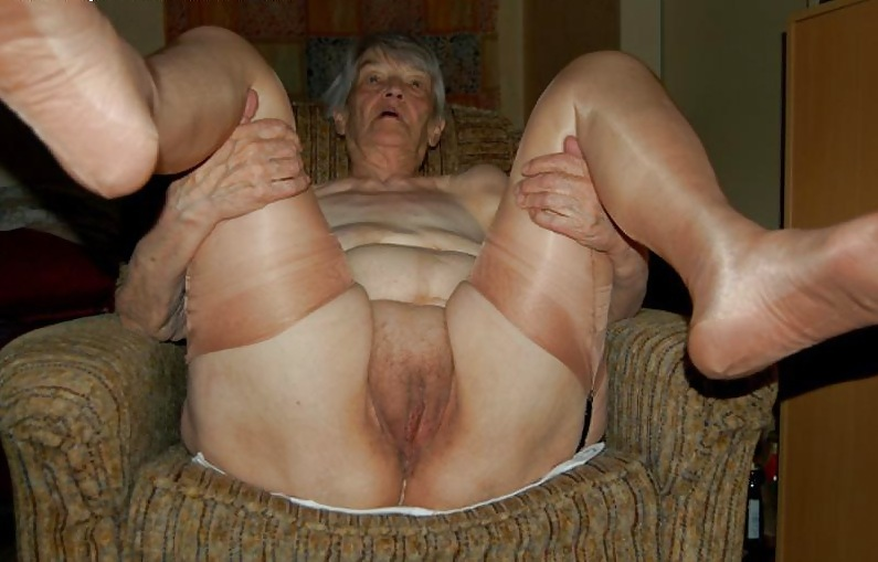 cum eating Videos  A Granny Sex  Free granny tube  Page 1